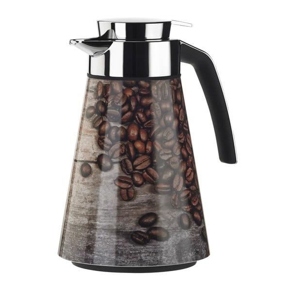 Termo kanvica Cone Coffee, 1 l