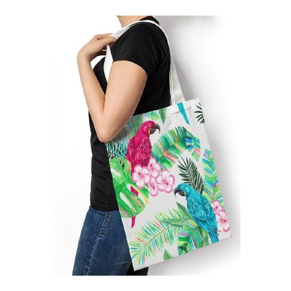 Textilná taška Tottina T83