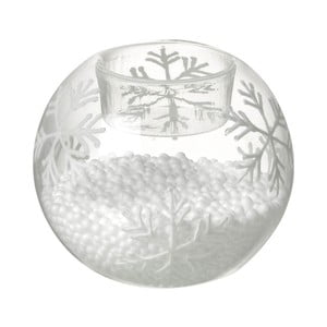 Svietnik Parlane Snowflake