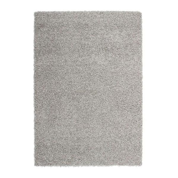 Koberec Perky 278 Silver, 230x160 cm
