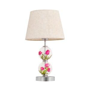 Stolová lampa Emma