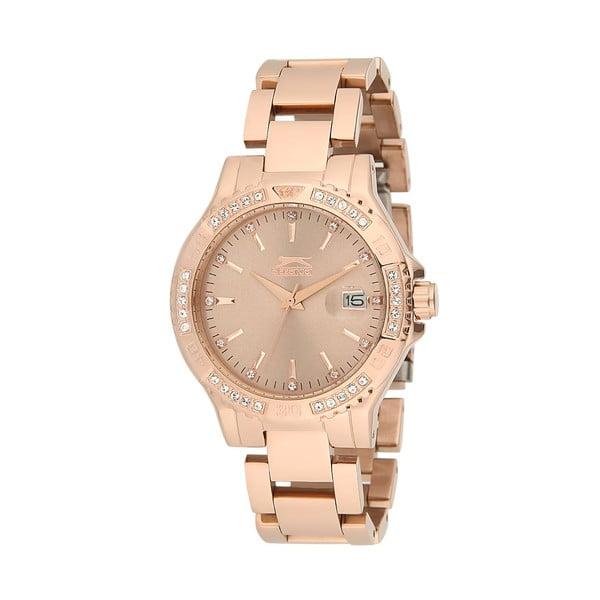 Dámske hodinky Slazenger Queen