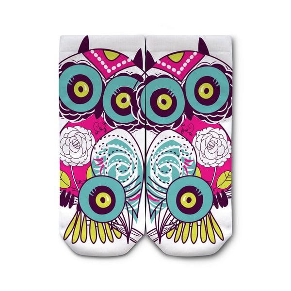 Dámske ponožky Palm Bay