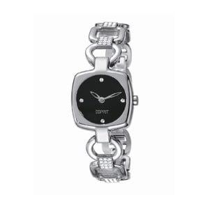 Dámske hodinky Esprit 7202