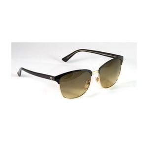 Dámske slnečné okuliare Gucci 4271/S 2D6