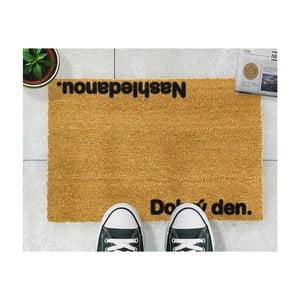 Rohožka Artsy Doormats Nashledanou, 40x60cm