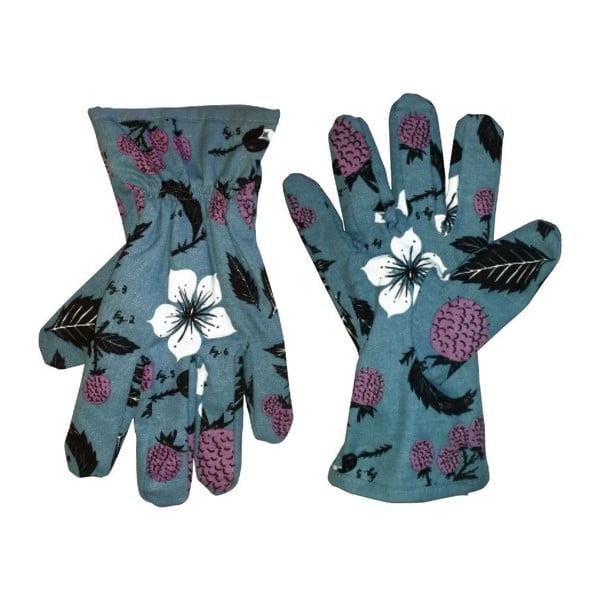 Záhradné rukavice Flora