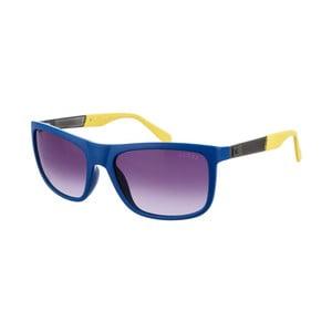 Pánske slnečné okuliare Guess 843 Azul Mate