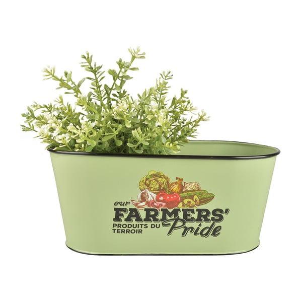Truhlík na kvety Farmer's Pride