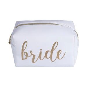Kozmetická taštička Tri-Coastal Design Bride