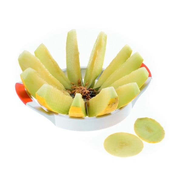 Krájač na melóny Jumbo