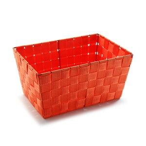 Úložný košík Naranja