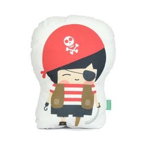 Vankúšik Happynois Pirata