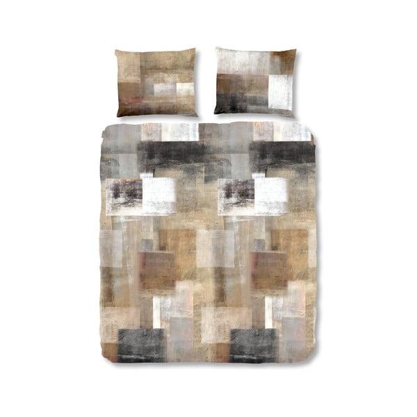 Bavlnené obliečky Muller Textiels Stefan, 240 x 200 cm