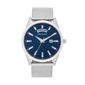 Pánske hodinky Varberg II Blue