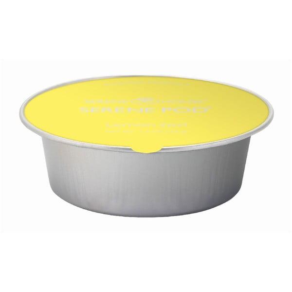 Vonná kapsula Serene Pod L - Lemon Zest, 35 g (2 ks)