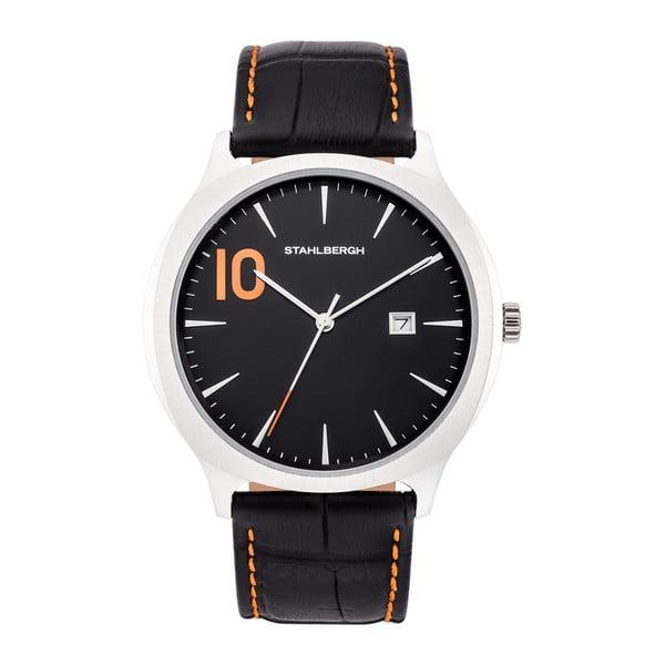 Pánske hodinky Stahlbergh Farsund Gents II