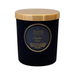 Vonná sviečka Shearer Candle, fialky