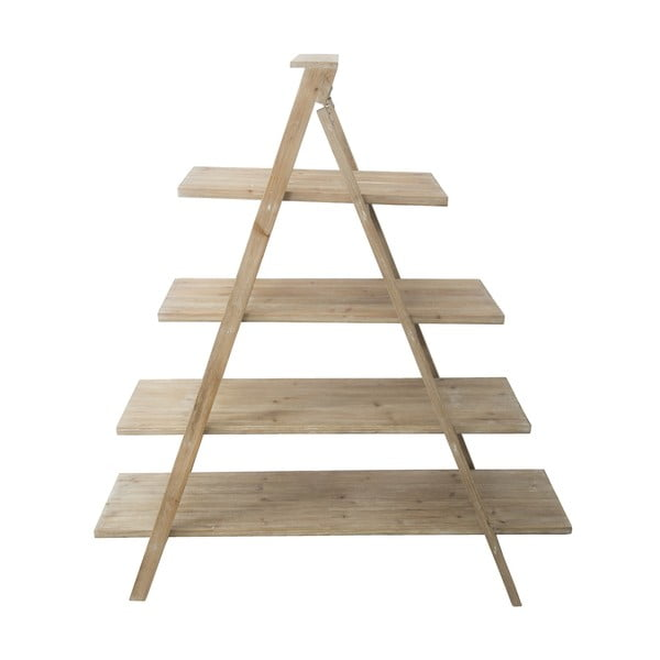 Stojan Stairway, 132 cm