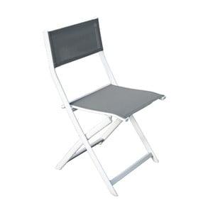 Sada 2 skladacích záhradných stoličiek Ezeis Vegetal