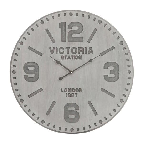 Nástenné hodiny Victoria, 60 cm