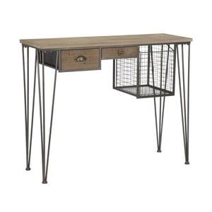 Pracovný stôl Mauro Ferretti Raw