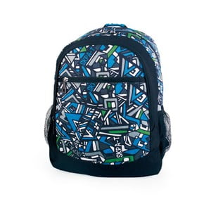 Batoh Lois Backpack Black