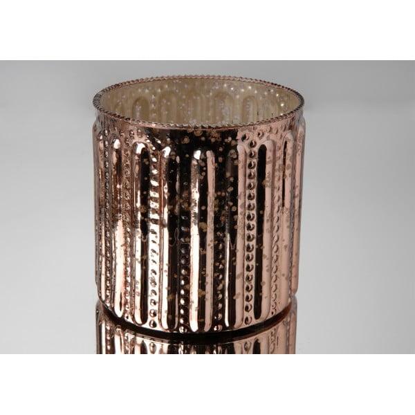Svietnik Deco Copper