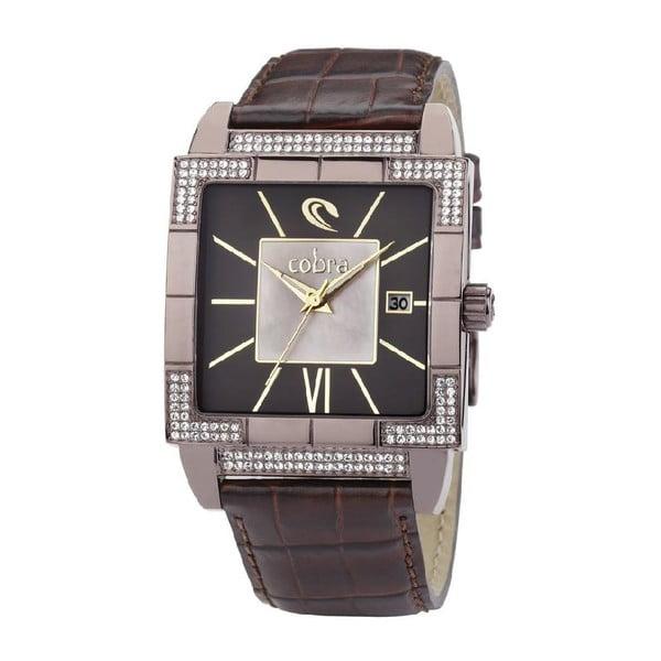 Dámske hodinky Cobra Paris MC61072-8