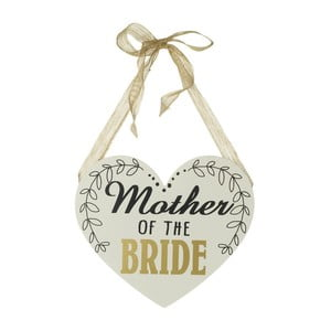 Dekorácia Heaven Sends Mother of the Bride