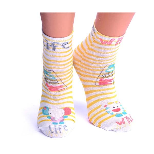 Detské ponožky Metairie