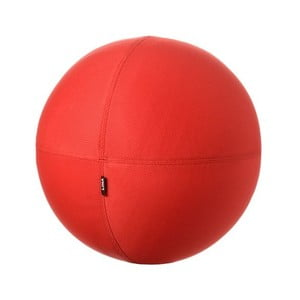 Sedacia lopta Ball Single Barbados Cherry, 45 cm
