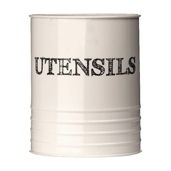 Držiak Sketch Utensil Premier Housewares