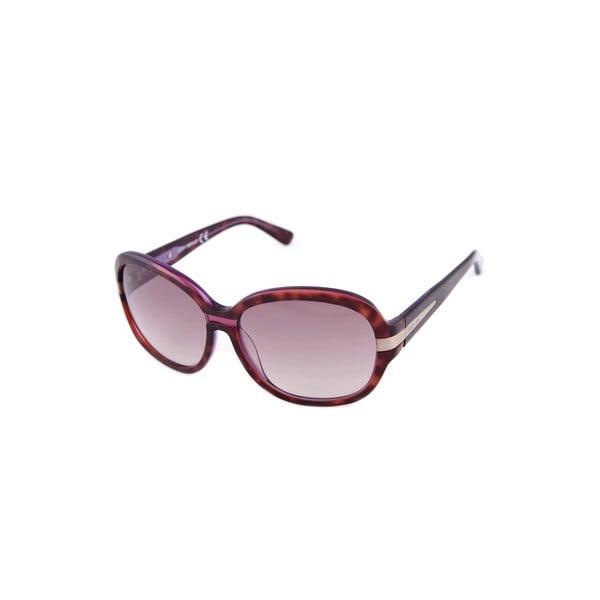Slnečné okuliare Replay RE449S 56F