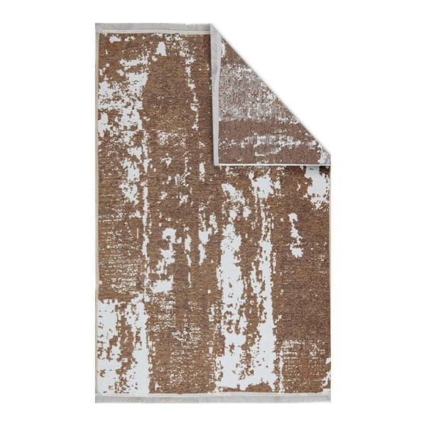 Obojstranný behúň Eco Rugs Natural, 75×200 cm