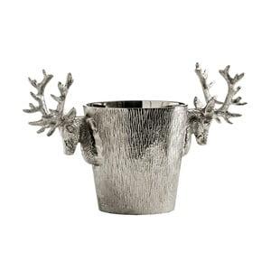 Chladič na víno Deer Cooler