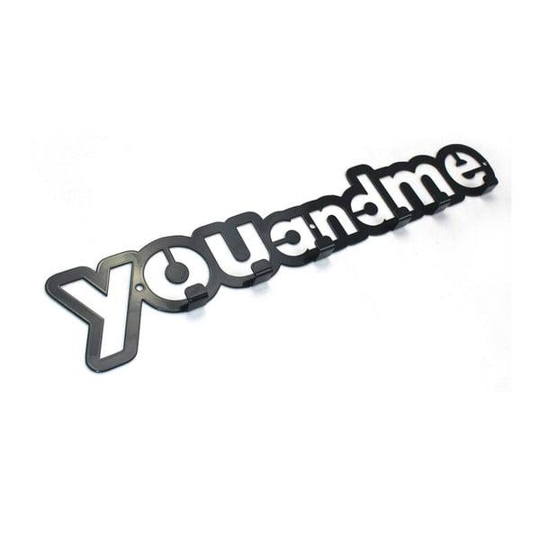 Vešiak You And Me