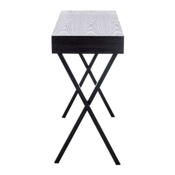 Konzolový stôl Modern Jai