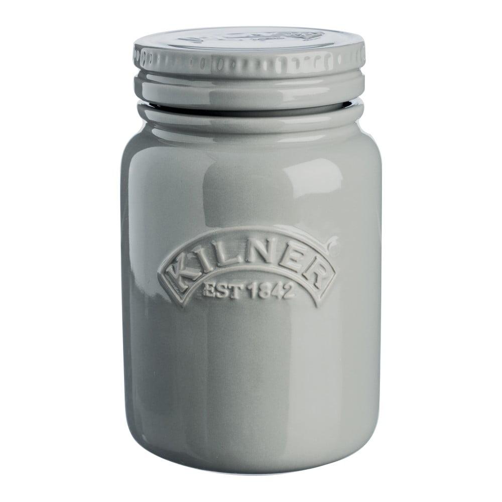 Keramická dóza Kilner, 0,6 l