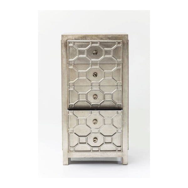 Vysoká komoda Kare Design Alhambra