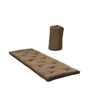 Matrace pro hosty Karup Design Bed In A Bag Mocca