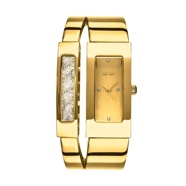 Dámske hodinky So&Co New York GP16073