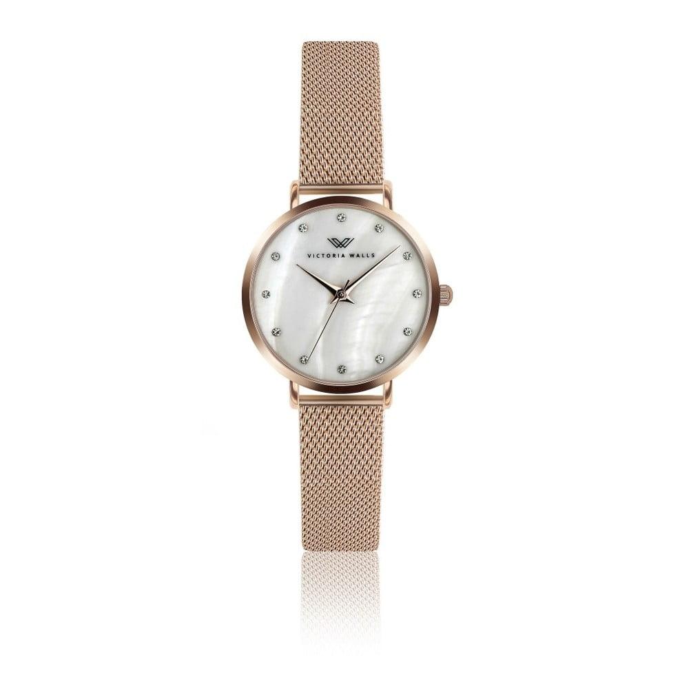 Dámske hodinky Victoria Walls Genevieve