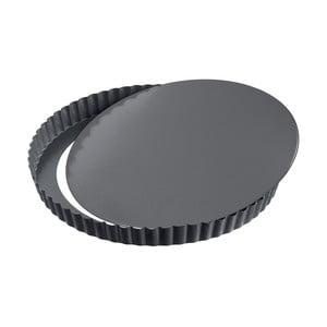 Forma na koláč s odnímateľným dnom WMF, ø 32 cm
