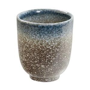 Porcelánový hrnček Tokyo Design Studio Kyoto, 170 ml