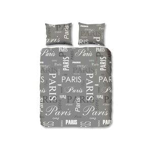 Obliečky Paris, 140x200 cm