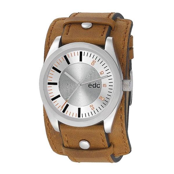 Pánske hodinky EDC by Esprit 4106