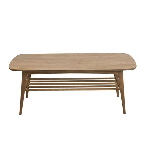 Konferenčný stolík Woodstock