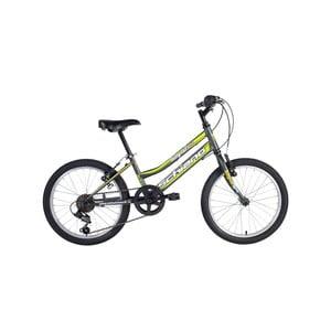 "Detský bicykel Schiano 289-06, veľ. 20"""