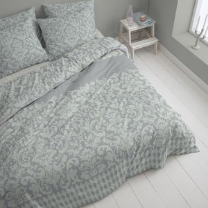 Obliečky Agathe Grey, 200x200 cm